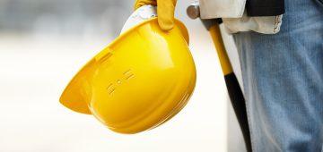 blog-construction-3